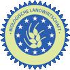 bio-siegel-landwirtschaft