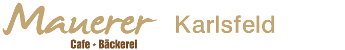 Logo_Karlsfeld