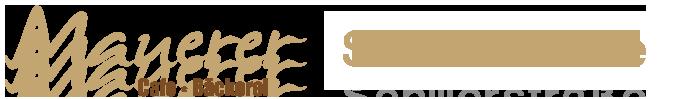 Logo_Schiller