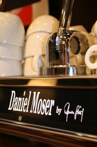 kaffeemaschine-ausschnitt