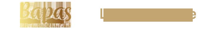 Logo_Leopold