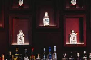 Bar, Alkoholische Getränke, Nachtleben, München Schwabing