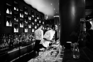 Bar, Wein, Bier, Nachtleben, München Schwabing