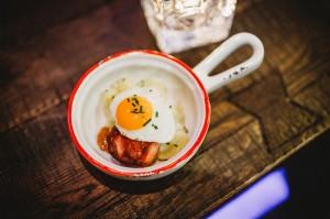 Bayerische Tapas, Abendessen, Mittagessen, Snack, Lecker, München Leopoldstraße