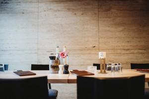 Frühstück, Mittagskarte, Abendessen, Bar, Alkoholische Getränke, München