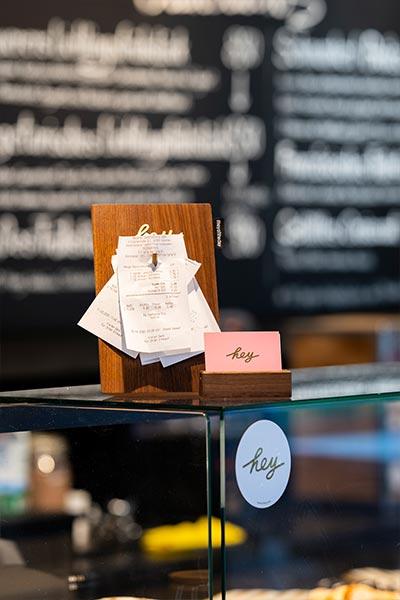 Cafe Mauerer, Schillerstraße, Karlsfeld, frische Snacks, Frühstück