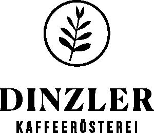 Dinzler